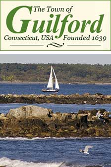 One of the earliest English settlements in Connecticut, Guilford combines scenic beauty and a rich history with a vibrant business community.