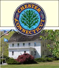 Chester oil and propane delivery