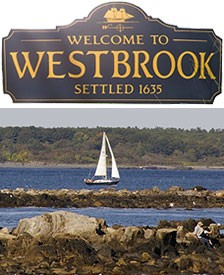 Oil and propane for Westbrook Connecticut
