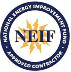 National Energy Improvement Fund